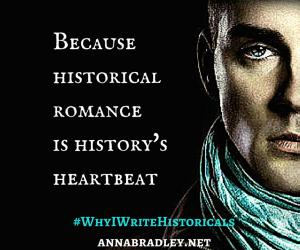 historicals historys heartbeat
