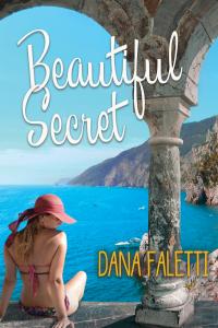 front-cover-beautiful-secret