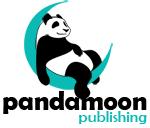 150 px wide pandamoon logo